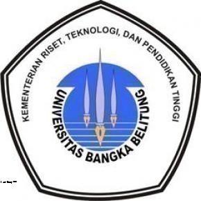 Denah Lokasi Test SBMPTN Tahun 2018